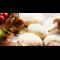 Фото Тесто бездрожжевое для пиццы для хлебопечки