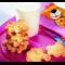 Фото Печенье творожное для самых маленьких