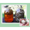 Фото Настойка (лечебная) из гриба Веселка