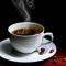 """Фото Кофе """"Араб"""""""