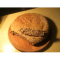 Фото Хлеб витаминный