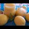 Фото Лимонный керд