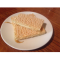 Фото Хлебцы с сыром
