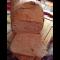 Фото Хлеб на рассоле