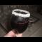 Фото Вино церковное - божественный нектар