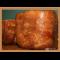 Фото Хлеб картофельный в хлебопечке