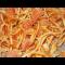 Фото Апельсиновые цукаты