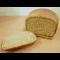 Фото Хлеб с семечками и отрубями в хлебопечке