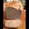 """Фото Хлеб """"Пушистый"""""""