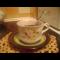Фото Кофе в турке