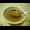 Фото Египетский суп