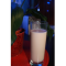 Фото Топленое молоко