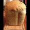 Фото Испанский хлеб