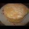 Фото Домашний хлеб на молочной сыворотке