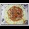 Фото Филе пангасиуса в молочно-томатном соусе