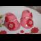 Фото Украшение для торта на детский праздник