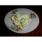 Фото Салат с курицей и авокадо