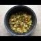 Фото Замороженные овощи с картошкой в мультиварке