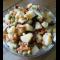 Фото Овощная смесь с картофелем