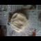 Фото Мастика для торта из зефира