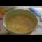 Фото Бабушкин суп