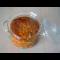 Фото Борщ с килькой в томатном соусе