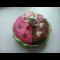 """Фото Украшение для торта """"Божья коровка"""""""