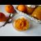 Фото Варенье из апельсиновых корок