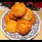 Фото Медовое печенье на сметане