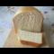 Фото Хлеб очень быстрой выпечки в хлебопечке