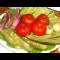 Фото Многоразовый маринад для овощей