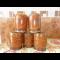 """Фото Грибы в томатном соусе """"Хмели-сунели"""""""
