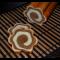 """Фото Десертный хлеб """"Кофе с молоком"""""""