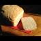 Фото Пшеничный хлеб на ржаной закваске