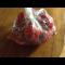 Фото Малосольные помидоры в пакете