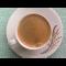 Фото Греческий кофе