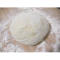 Фото Тесто из творога для жареных пирожков