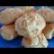 Фото Быстрые булочки с маслом