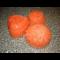Фото Быстрые заготовки на зиму из помидоров
