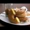 Фото Ананасовые пончики