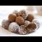 Фото Детские конфеты из сухофруктов