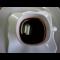 Фото Кофейный напиток из цикория