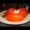 Фото Квашеные помидоры