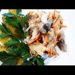 Какие овощи способствуют похудению