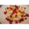 Фото Фруктовый салатик витаминный