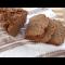 Фото Хлеб ржаной из цельнозерновой муки