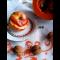 Фото Тыквенная каша запеченная в яблоке