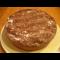 Фото Хлеб ржано-пшеничный