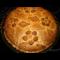 Фото Цельнозерновой хлеб