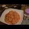 Фото Салат с куриной печенью и морковью по-корейски